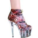 Karo's Shoes 0571 approximately 7