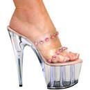 Karo's Shoes 0578 approximately 7