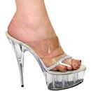 Karo's Shoes 0613 approximately 6