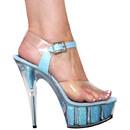 Karo's Shoes 0968-6
