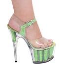 Karo's Shoes 0968-7