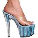 Karo's Shoes 0969-7