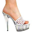 Karo's Shoes 10017-6