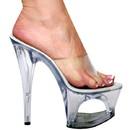 Karo's Shoes 3111 approximately 7