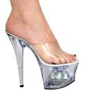 Karo's Shoes 3137 approximately 7