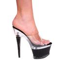 Karo's Shoes 3261 approximately 7