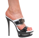 Karo's Shoes 3303 approximately 6