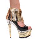 Karo's Shoes 3315 approximately 7