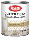 Krylon Glitter Blast trade;