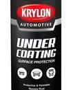 Krylon Rust Protector trade; Rust Preventative Enamel