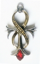 Starlinks CN03 CN03 Ankh of Immortal Infinity for Life