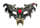 Starlinks CN15 CN15 Masque of the Vampire for Immortality