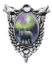 Starlinks EC8 Aura Wolf Cameo