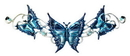 Starlinks EHB07 Needfire Butterfly For Renewal