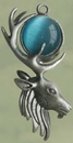 Starlinks GW01 Moon Stag for Mystical Power