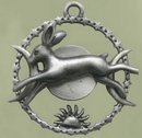 Starlinks GW03 Celestial Hare for Quick Thinking