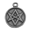 Starlinks HAM41 Magic Hexagram