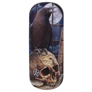 Starlinks LP126G Salem (Raven) Eye Glass Case by Lisa Parker