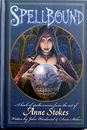 Starlinks SPELL Spellbound Book from Anne Stokes and John Woodward
