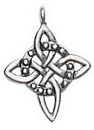 Northern Knot for Happy Love and Friendship