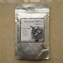 Alternative Nutrition Alnutrin with Calcium,180g