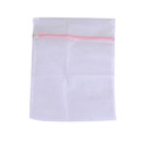 Aspire Laundry Sweater Lingerie Wash Mesh Bag