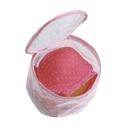Aspire Women's Bra Mesh Bag Mesh Lingerie Bag for Bras Washing Security