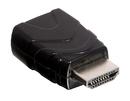 LINDY 32103 EDID/DDC Emulator Adapter - HDMI