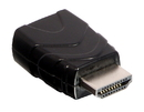 LINDY 32103 EDID/DDC Emulator Adapter - HDMI