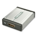 LINDY 32669 60m HDMI Repeater / Extender