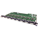 LINDY 38255 8 Port DVI-D Input Modular Board