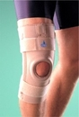 Oppo 1031 Hinged Knee Stabilizer