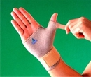 Oppo 1084 Wrist / Thumb Support