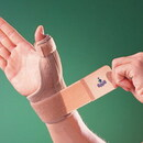 Oppo 1289 WRIST/THUMB SUPPORT