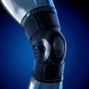 LP 171XT X-Tremus Knee Brace 2.0