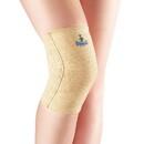 Oppo 2123 X-Back Knee Brace