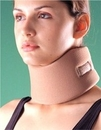 Oppo 4091 Cervical Collar (Firm Density)