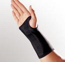 LP 535 Breathable Wrist Splint
