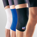 LP 647 Knee Support