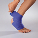 LP 694 Anti-Slip Wrap