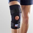LP 709 Knee Stabilizer