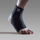 LP 728CA Extreme Ankle Support