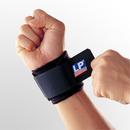 LP 753 Wrist Support