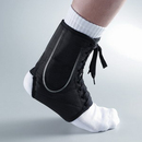 LP 787 High Performance Ankle Brace