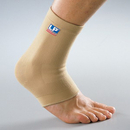 LP 954 Ankle Support