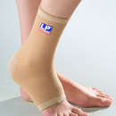 LP 994 Ceramic Ankle Support