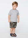 Rabbit Skins 3321 Toddler Fine Jersey Tee