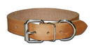 Light Oiled Collars(1