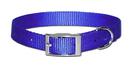1-Ply Regular Nylon Collars(5/8