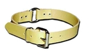 Ring-In-Center Perma Collars(3/4